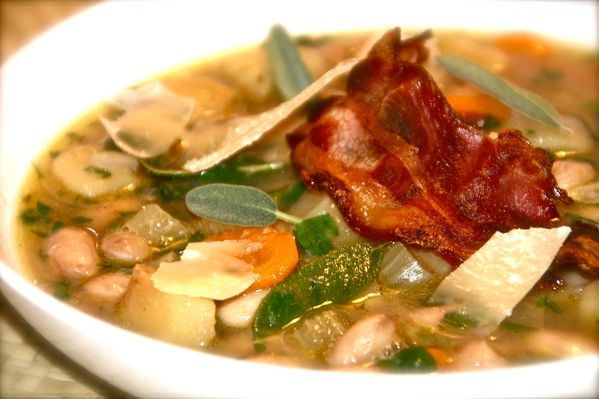 soupe-coco-sauge-blog.JPG