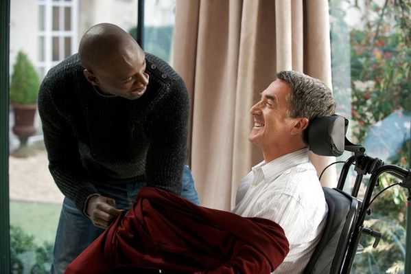 intouchables-Cluzet-Sy.jpg