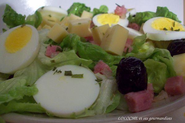 saladeparisienne1