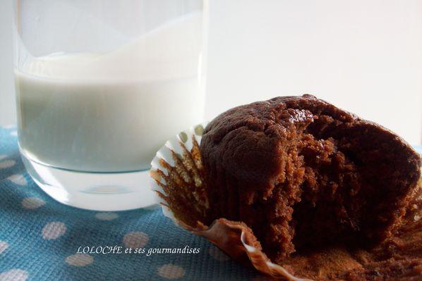 moelleuxchocolatetlaitfermente2.jpg