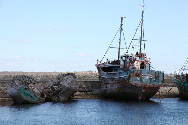 cimetiere-bateau 2631c