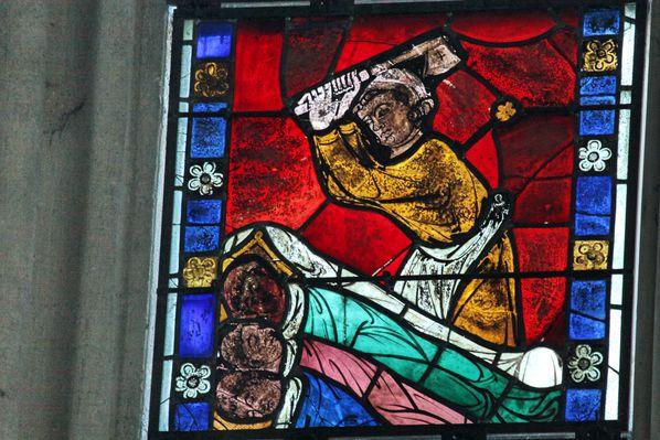saint-nicolas 3585c