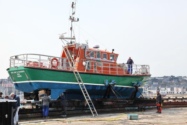 snsm-et-navires 2532c
