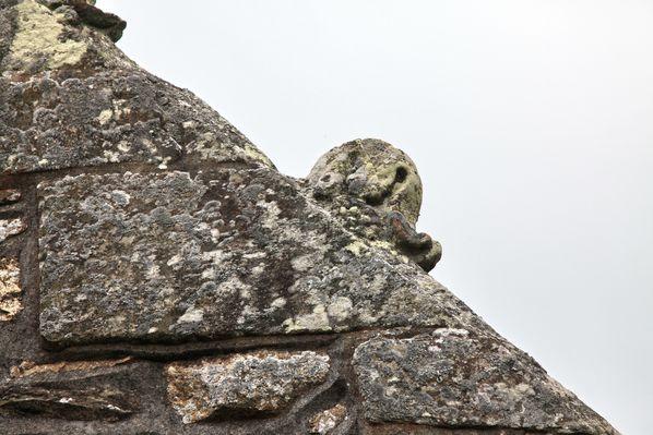 chapelle-saint-fiacre 2158c