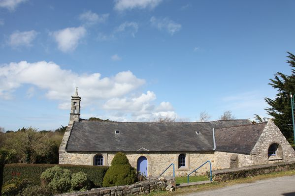 chapelle-st-hernot 2083c