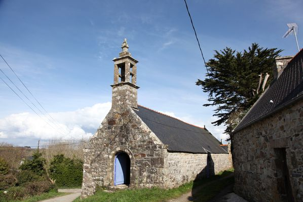 chapelle-st-philibert 2123c