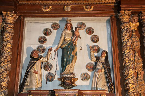 eglise-retable-rosaire 8695c