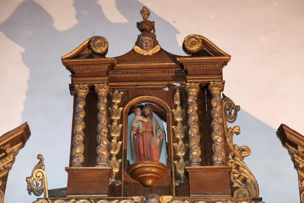 eglise-retable-rosaire 8700c