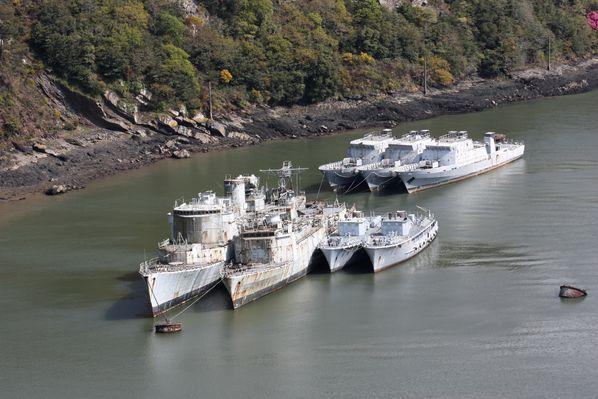 cimetiere-bateau 7390c
