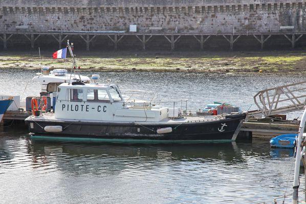bateau-pilote-brest 7718c