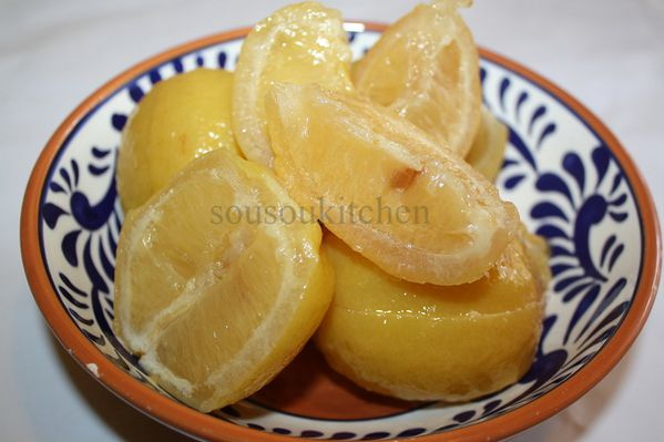 1-Citron preserves (2)