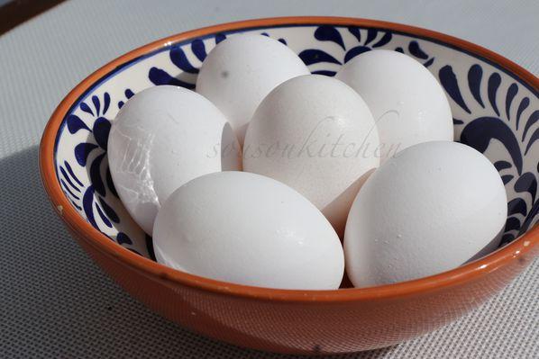 Pastille-au-poulet 8506