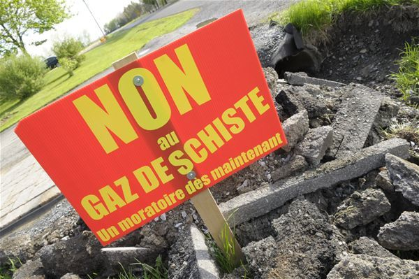 gaz-de-schiste.jpg