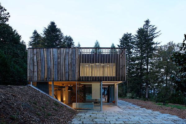 d house lode architecture 10