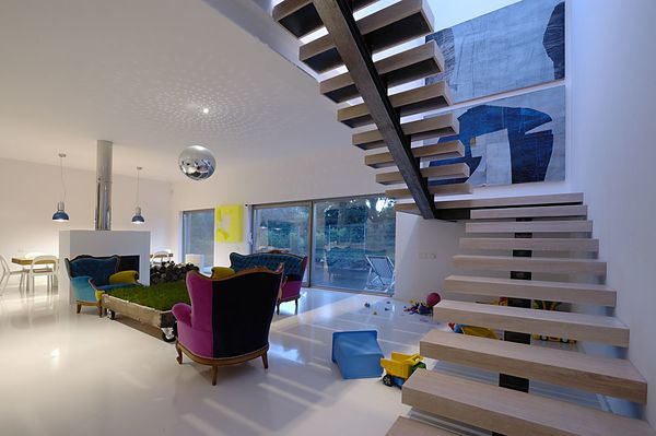1287171421-neostudio-house-near-poznan-after-020