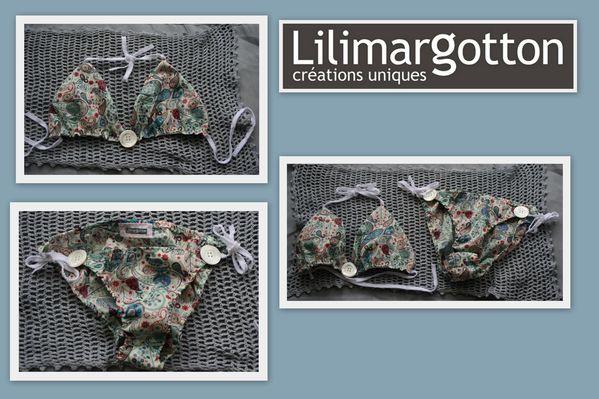 bikini-Lilimargotton.jpg