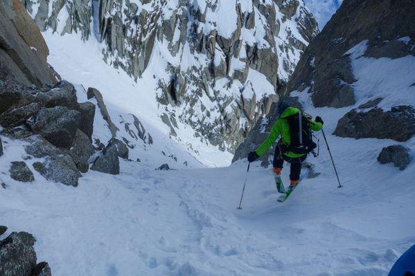 Annequin - ski de randonnée (11 sur 18)