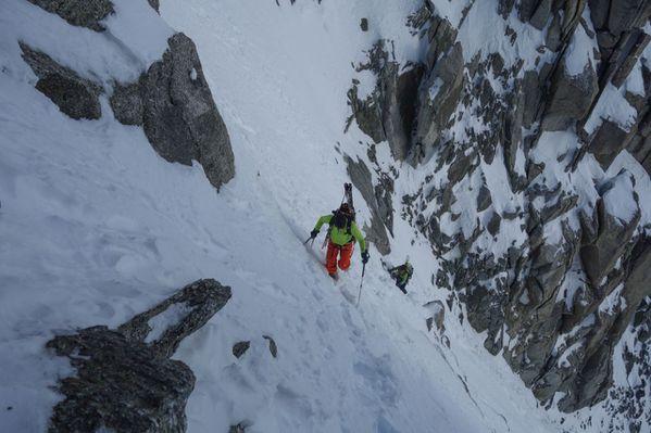 Annequin - ski de randonnée (7 sur 18)