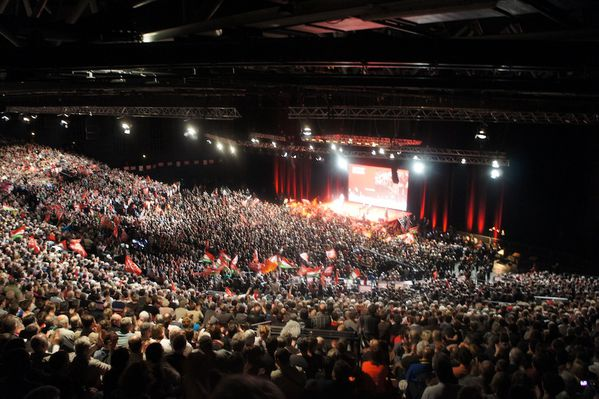 meeting-jean-luc-melenchon-front-gauche-clermont-ferrand-14