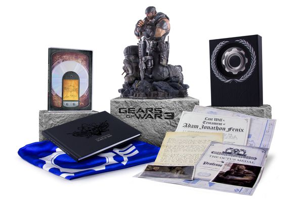 gears-of-war-3-collector-epic-edition-screenshot-2011-05-15