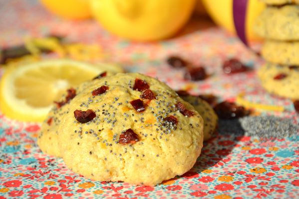 Cookies-citron-cranberries-pavot17.JPG