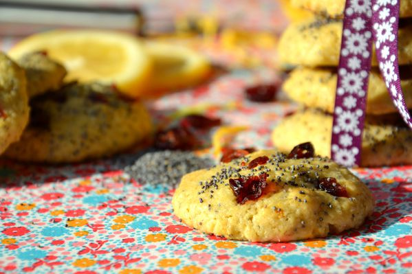 Cookies-citron-cranberries-pavot19.JPG