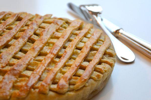 Tourte-pdt-poireau-mozza1-.JPG