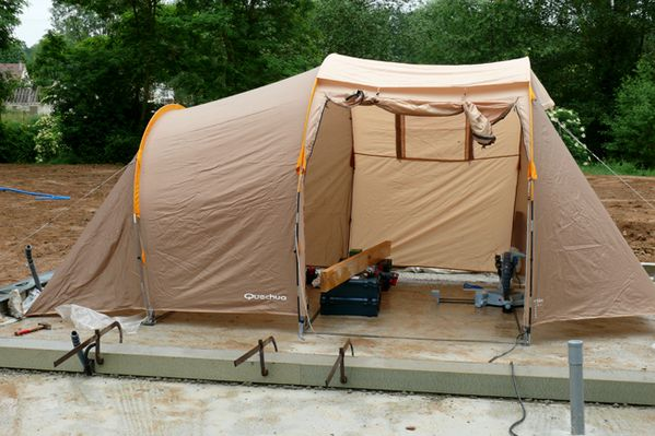 atelier-tente.jpg