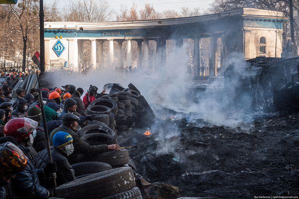 Ilya Varlamov des manifestations pro-européennes -copie-1