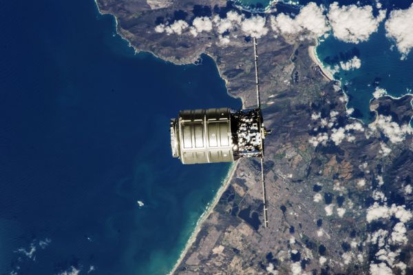 Quiz image satellite observation - iss037e003534 - Octobre