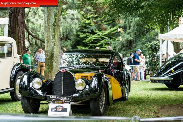 Festival Auto de Mulhouse-4