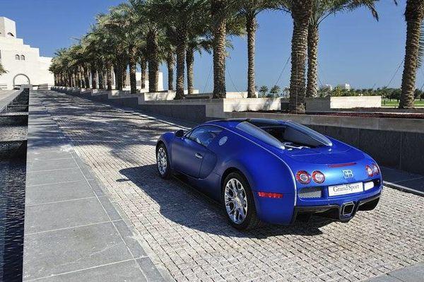 qatar 34
