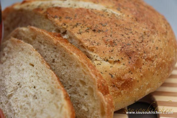 Bread-8424.JPG