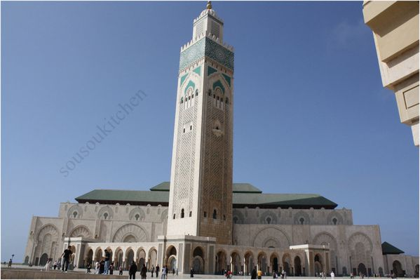 Mosque-Hassan-2--5--001-copie-1.JPG