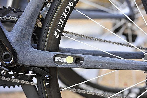 trek-2013-proto-6