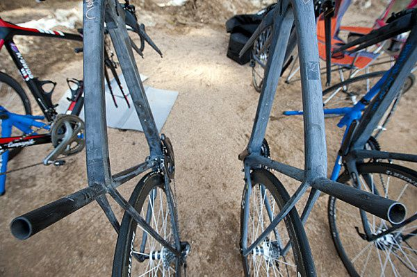 trek-2013-proto.jpg