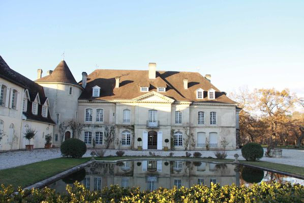 Leognan-2012 12 08 8365