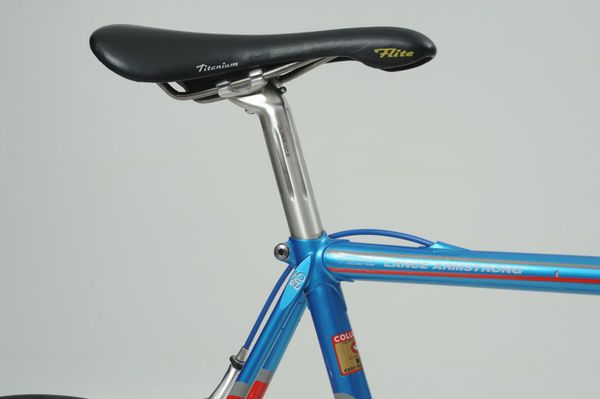 A selle 1