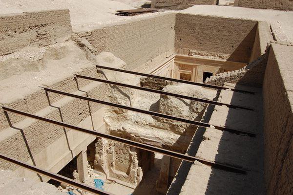 Egipto-Marzo-2009-191.jpg