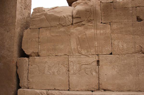 textos-juventud-Karnak.JPG