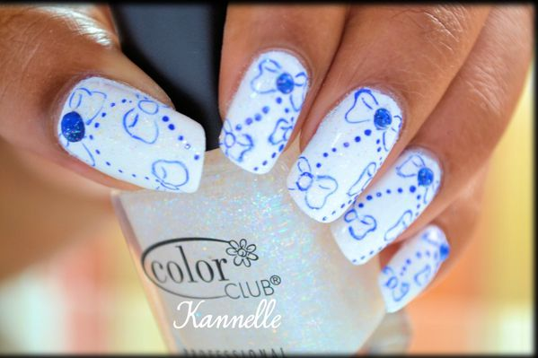 Nail-art-2013-0130-copie-1.JPG