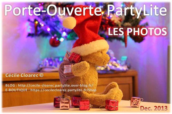 Porte-Ouverte Cecile-Cloarec PartyLite Dec2013-4