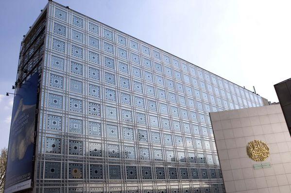 Un-nouveau-souffle-pour-l-Institut-du-monde-arabe_article_l.jpg