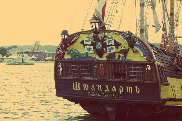 Armada-2013---Rouen---Shtandart-1.jpg
