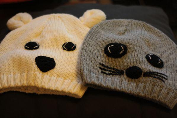 Bonnets-phoque-ou-ours-polaire-H-M.jpg