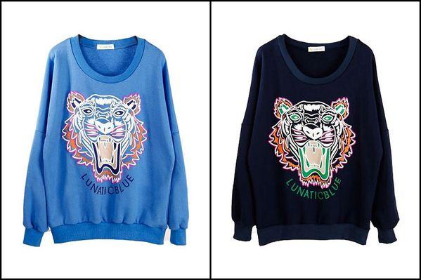 Sweat-tigre-lunaticBlue-bleu-ou-bleu-marine.jpg