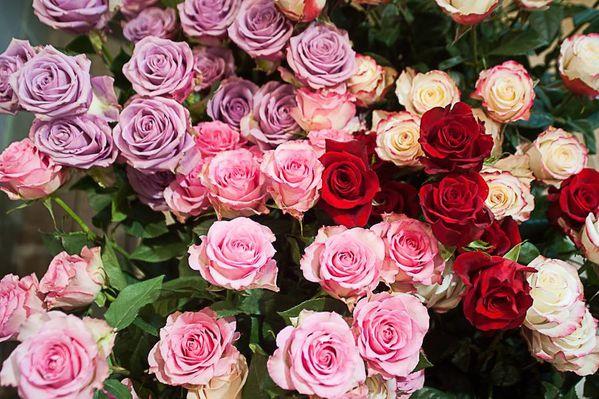penvenan la goutte d 39 artisan fleuriste d borde d 39 amour pour la saint valentin. Black Bedroom Furniture Sets. Home Design Ideas