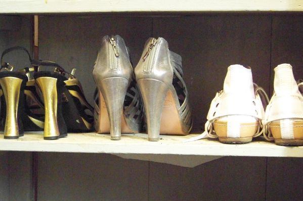 chaussures-trouville-2.jpg