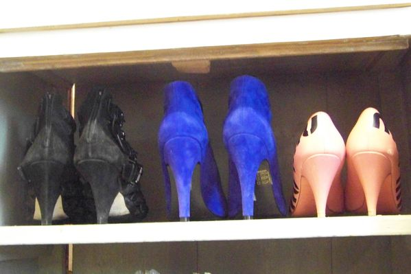 chaussures-trouville-4.jpg