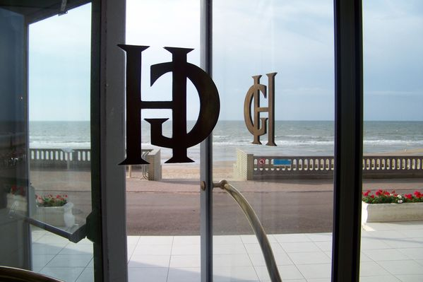 cabourg-trouville-1.jpg